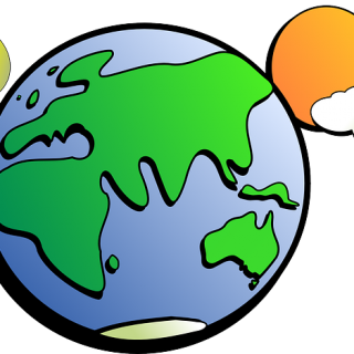 earth-145406_640