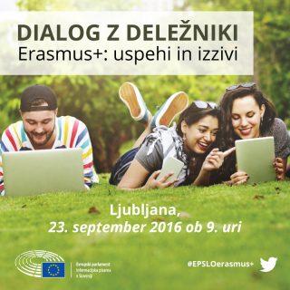 erasmus_kampanja_fb_banner_dialog_delezniki4